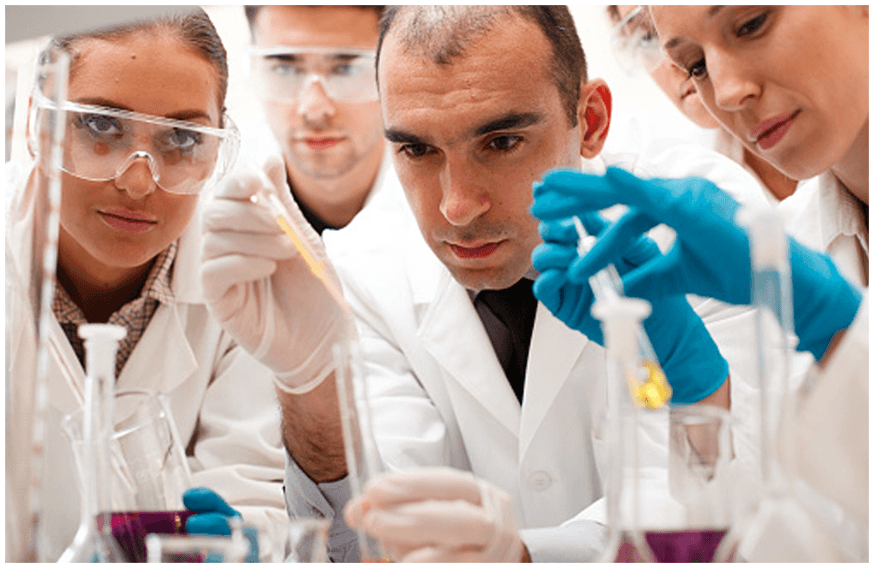 example-scientists-white-border