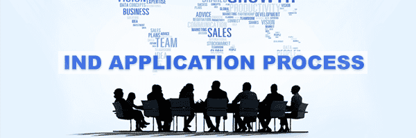 ind-application-process
