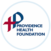 providence-health-foundation-small