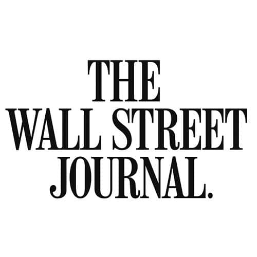 wallstreet-journal
