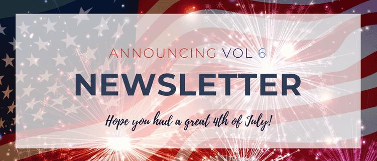 Newsletter-Vol-6-Banner