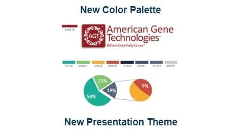 presentation-theme